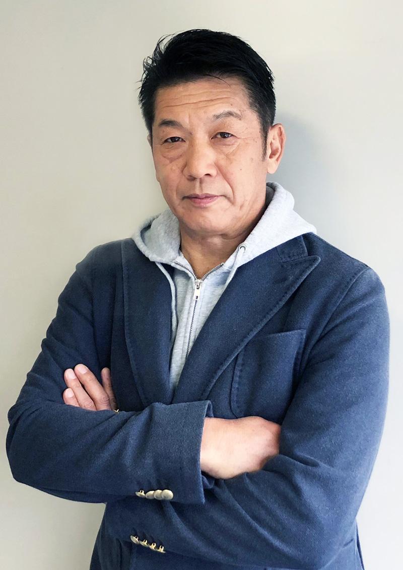 高橋慶彦の画像 p1_12